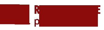 Rocher Rouge paysagistes