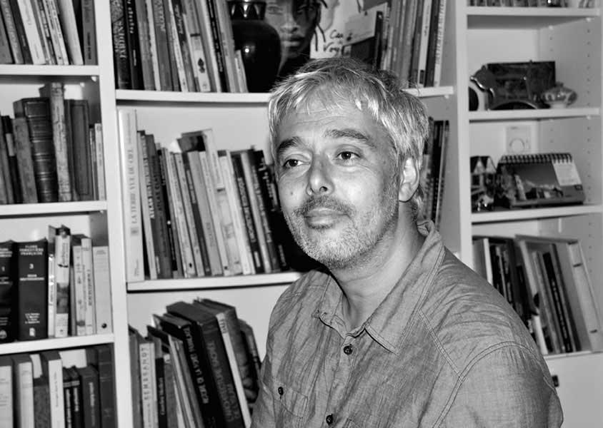 Hervé JEAN-LOUIS
